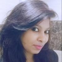 Priya Jatoliya