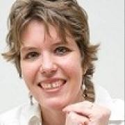 Chantal Burink