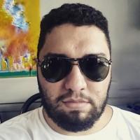 Sebastião Rabelo Jr