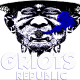 Griots Republic