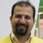 Photo of محمد ابراهیم قانع