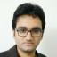 Israr Khaliq Gill