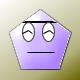 Juno 106 emulator