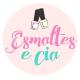 Esmalte & Cia