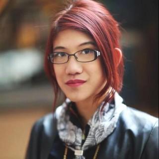 Daphne Ang