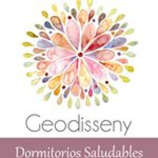 Geodisseny