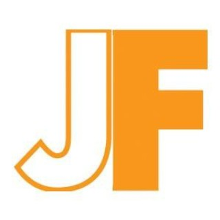 joanford