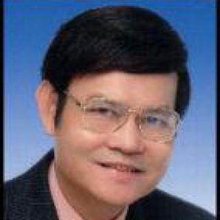 Charles Chia
