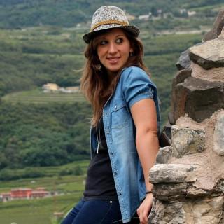 Kia (Chiara Ruggeri)
