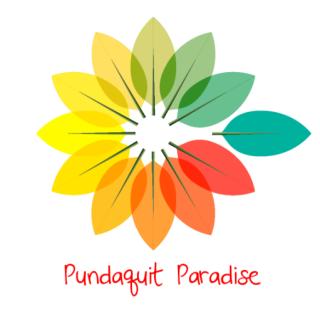 pundaquitparadise