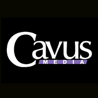 Cavus Media Daily Blog