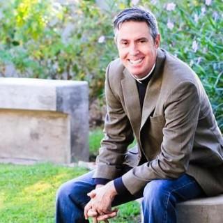 Matt Marino