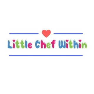 littlechefsmom