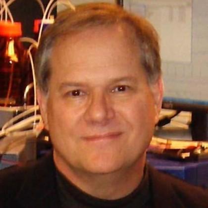 (جيف برادستريت) وعلاج التوحد gc-maf
