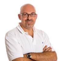 Fernando Trujillo: Profesor de la Universidad de Granada
