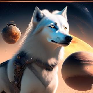 europasicewolf