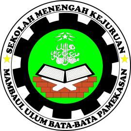 SMK Mambaul Ulum Bata-Bata