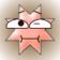 """<a href=""""/users/merilin1976-13161"""">merilin1976</a>"""