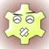 "<a href=""/users/457899"">TatianaLB</a>"