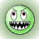"<a href=""/users/ta-smirn"">ta.smirn</a>"