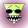 "<a href=""/users/stk66-10356"">stk66</a>"