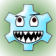 """<a href=""""/users/ulma-23240"""">Ulma</a>"""
