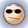 """<a href=""""/users/maratrusanov"""">Marat R</a>"""