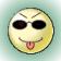 """<a href=""""/users/malinka-4519"""">Malinka</a>"""