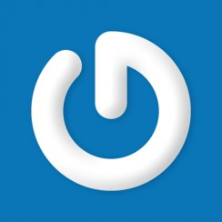Avatar for Colin B.