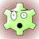 DotRider