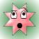 "<a href=""/users/annasouhomlin-20809"">annasouhomlin</a>"
