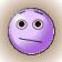 """<a href=""""/users/pamylinka-17606"""">pamylinka</a>"""