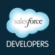 Developer Force