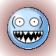 "<a href=""/users/valentin_kotov88"">valentin_kotov88</a>"