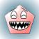 "<a href=""/users/aida-askerova"">Aida Askerova</a>"