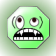 """<a href=""""/users/23532"""">olezhka-koreshkov</a>"""