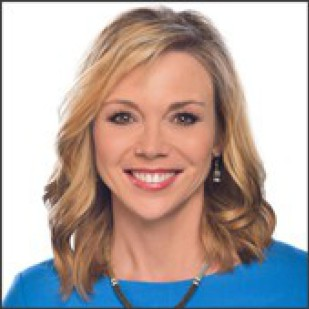 Mandy Murphey | FOX2now com