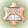 "<a href=""/users/fron-fenov"">fron.fenov</a>"