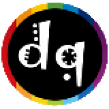 Capturing webcam using DirectShow NET library | Dashing