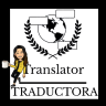 translatortraductora