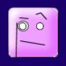 crash369