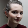 Anastasia Curtis – Uniquely Autistic