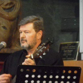 Glenn Erwin