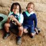 Ticha Masai