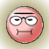 "<a href=""/users/niknamevk"">niknamevk</a>"
