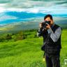 Rabi S Saha & Rabi Shankar Saha Photography