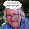 Michel Asti