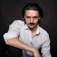 Andrei Cherascu