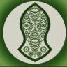 Hujjatullah