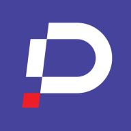 DP Deportes